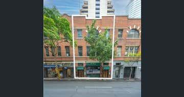 101 Edward Street Brisbane City QLD 4000 - Image 1