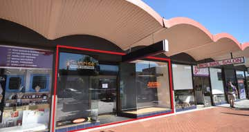 2/137 High Street Wodonga VIC 3690 - Image 1