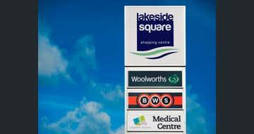 Shop 5, 2-9  Village Way, Lakeside Square Shopping Centre Pakenham VIC 3810 - Image 1