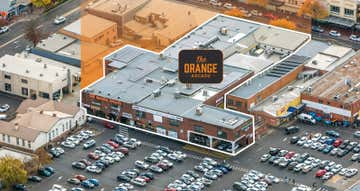 The Orange Arcade 142-154 Summer Street Orange NSW 2800 - Image 1