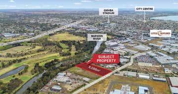 24 Gravel Pits Road South Geelong VIC 3220 - Image 1