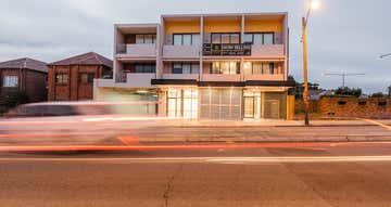 79-81 Liverpool Road Burwood NSW 2134 - Image 1