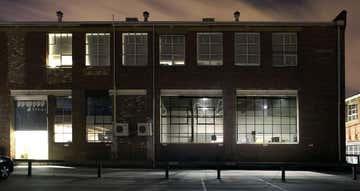 30 Easey Street Collingwood VIC 3066 - Image 1