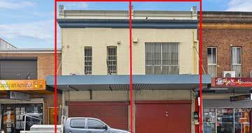 15-17 Good Street Granville NSW 2142 - Image 1