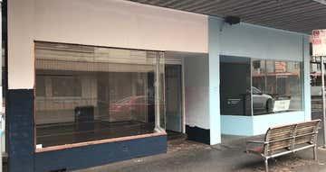 158 Barkly Street St Kilda VIC 3182 - Image 1