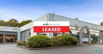 Factory 4, 1 Brisbane Street Eltham VIC 3095 - Image 1