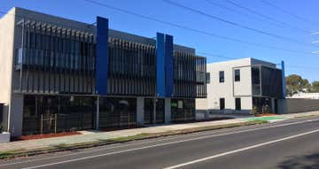 Yarraville HQ, 7/167 Hyde Street Yarraville VIC 3013 - Image 1