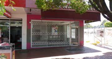 99 Main Street Croydon VIC 3136 - Image 1