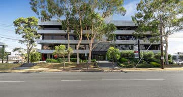 541 Blackburn Road Mount Waverley VIC 3149 - Image 1