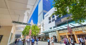 621 Hay Street Mall Perth WA 6000 - Image 1