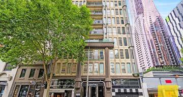 350 La Trobe Street Melbourne VIC 3004 - Image 1