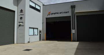 3/37 Norman Street Peakhurst NSW 2210 - Image 1