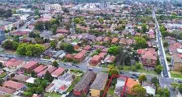 75 Milton Street Ashfield NSW 2131 - Image 1