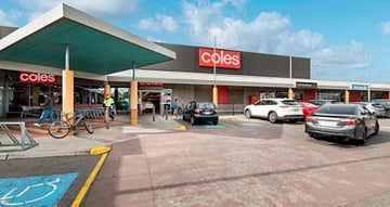 Shop 8, 136 The Avenue, The Avenue Shopping Centre Sunshine West VIC 3020 - Image 1