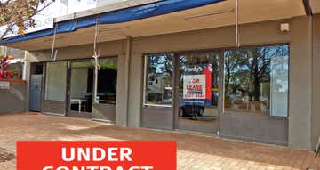 211 Plateau Road Bilgola Plateau NSW 2107 - Image 1