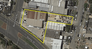83-87 Beresford Avenue Greenacre NSW 2190 - Image 1