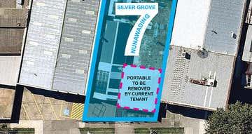7 Silver Grove Nunawading VIC 3131 - Image 1