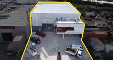 31 Keppler Circuit Seaford VIC 3198 - Image 1