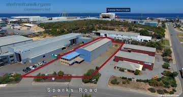 35 Sparks Road Henderson WA 6166 - Image 1