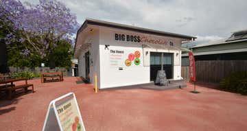 BIG BOSS CHOCOLATE, 10a Elizabeth Street Kenilworth QLD 4574 - Image 1