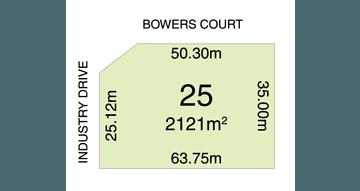 25/25 Bowers Whyalla Barson SA 5601 - Image 1