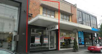 141 Toorak Road South Yarra VIC 3141 - Image 1