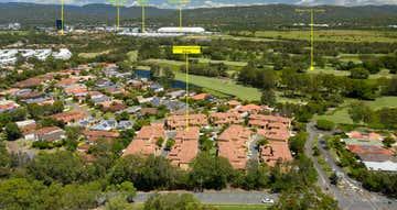 27/2 Concord Circuit Robina QLD 4226 - Image 1