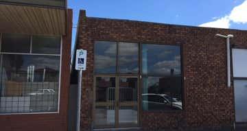 52 McKenzie Street Melton VIC 3337 - Image 1
