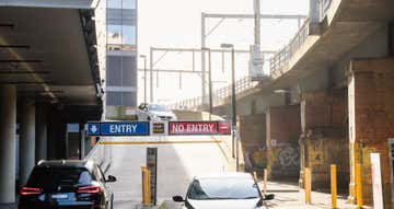 Care Park, Northbank Place, 545 Flinders Street Melbourne VIC 3000 - Image 1