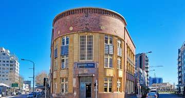 744 Hunter Street Newcastle NSW 2300 - Image 1