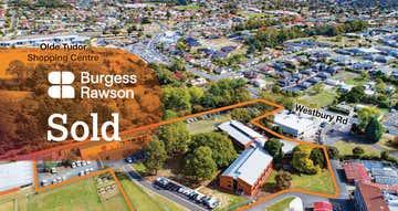 Dahlsens, 207-209 Barham Road Deniliquin NSW 2710 - Image 1