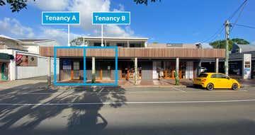 6 Thomas Street Noosaville QLD 4566 - Image 1