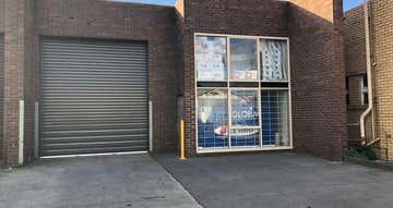3/9-11  Murdoch Street Clayton VIC 3168 - Image 1