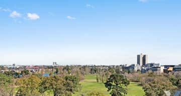 617/434 Saint Kilda Road Melbourne VIC 3004 - Image 1