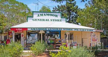 4 Busby Street Amamoor QLD 4570 - Image 1