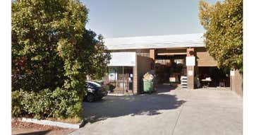 10-14 King Street Norwood SA 5067 - Image 1