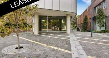 Shop D, 20 McLachlan Avenue Rushcutters Bay NSW 2011 - Image 1