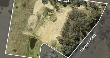 584 Urana Road Lavington NSW 2641 - Image 1