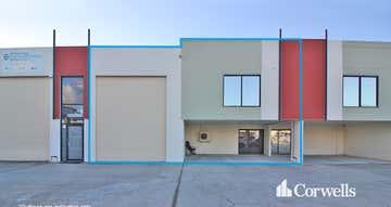 13/29 Blanck Street Ormeau QLD 4208 - Image 1