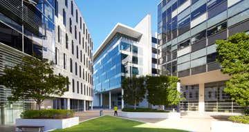 Rhodes Corporate Park - Building F 1F Homebush Bay Drive Rhodes NSW 2138 - Image 1