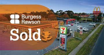 7-Eleven, 1603 Sydney Road Campbellfield VIC 3061 - Image 1