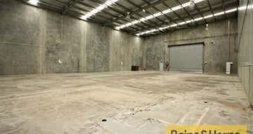 10a/121 Evans Road Salisbury QLD 4107 - Image 1