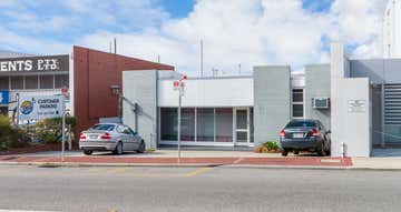 2 Southport Street West Leederville WA 6007 - Image 1