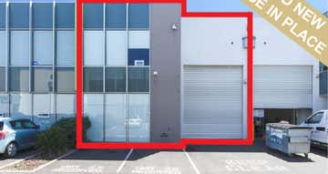 Unit 26, 22-30 Wallace Avenue Point Cook VIC 3030 - Image 1