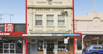 180-182 Ryrie Street Geelong VIC 3220 - Image 1