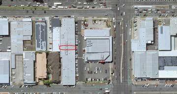 Civic Shopping Centre, 4C/113-117 Sheridan Street Cairns City QLD 4870 - Image 1