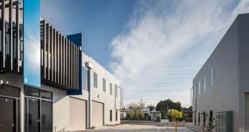 5,167-173 Hyde Street Yarraville VIC 3013 - Image 1