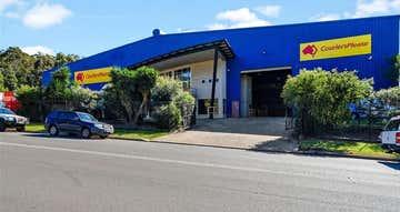 12 Alhambra Avenue Cardiff NSW 2285 - Image 1