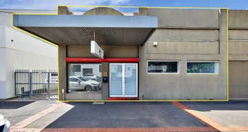 1 Royal Avenue Glen Huntly VIC 3163 - Image 1