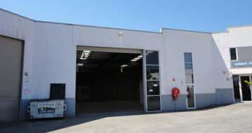 7/10-12 Glasson Drive Bethania QLD 4205 - Image 1